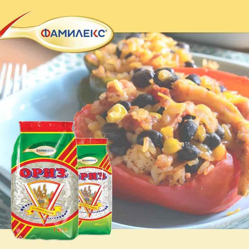 familex_recipes